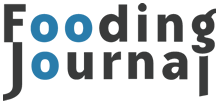 Fooding Journal